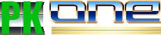 PK1SPORTS - Situs Judi Online Slot Terpercaya